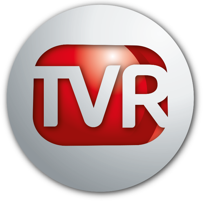 La Marmite à La Télé!
